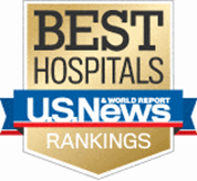 VTOC is implemented at 8 out of top 10<br> U.S. News & World Report Hospitals