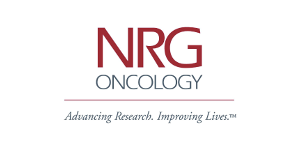 NRG Oncology