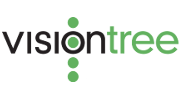 VisionTree Software, Inc.