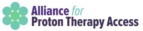 One for the Cure and the Voice for Hope - Alliance for Proton Therapy Access