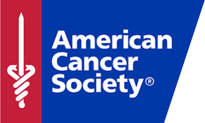 One for the Cure and the Voice for Hope - American Cancer Society