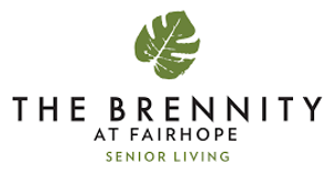 One for the Cure and the Voice for Hope - The Brennity at Fairhope - Senior Home